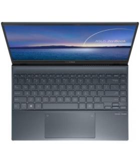 Ноутбук ASUS ZenBook 13 UX325JA-EG069T