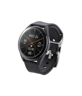Смарт-часы ASUS VivoWatch SP