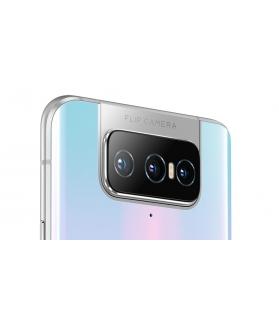 Смартфон ASUS Zenfone 7 PRO ZS671KS 8/256GB белый