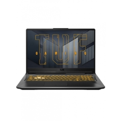 Ноутбук ASUS TUF Gaming F17 FX706HCB-HX111T