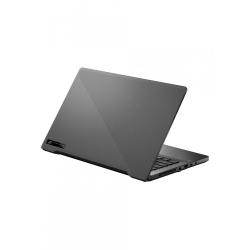 Ноутбук ASUS ROG Zephyrus G14 GA401IH-HE069T