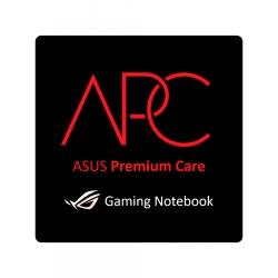 2 года дополнительного бесплатного сервисного обслуживания ASUS (для устройств серии ROG и TUF с гарантией 1 год)