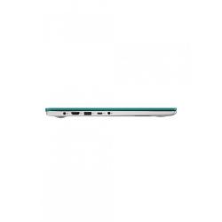 Ноутбук ASUS Vivobook S15 S533EA-BN237T