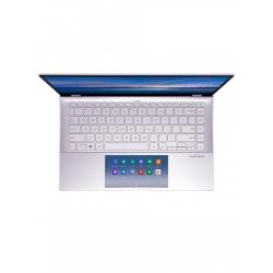Ноутбук ASUS Zenbook 14 UX435EG-K9207T