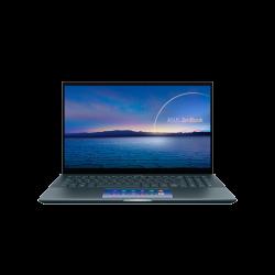 Ноутбук ASUS Zenbook Pro 15 OLED UX535LI-H2158T
