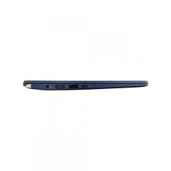 Ноутбук ASUS ZenBook 14 UX434FAC-A5188T