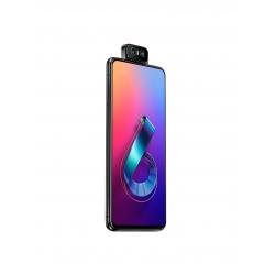 Смартфон ASUS Zenfone 6 ZS630KL 6/128GB Черный