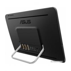 Моноблок ASUS AiO Pro V161GAT-BD032DC