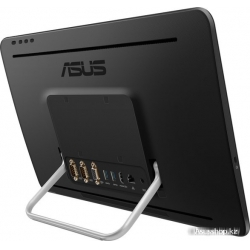 Моноблок ASUS AiO Pro V161GAT-BD067T
