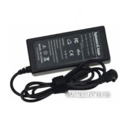 Зарядное устройство ASUS AS-E3