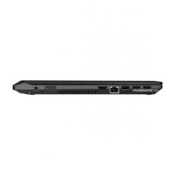 Ноутбук ASUS ASUSPro P1440FA-FA2025T