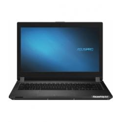 Ноутбук ASUS ASUSPro P1440FA-FQ3042T