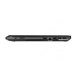 Ноутбук ASUS ASUSPro P1440FA-FQ3043T