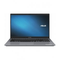 Ноутбук ASUS ASUSPro P3540FB-BQ0264