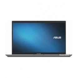 Ноутбук ASUS ASUSPro P3540FB-BQ0306R
