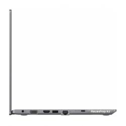 Ноутбук ASUS ASUSPro P3540FB-BQ0399