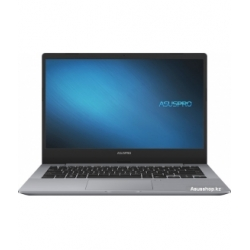 Ноутбук ASUS ASUSPro P5440FA-BM1316R