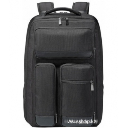 Рюкзак ASUS Atlas Backpack 14