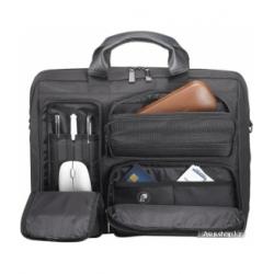 Сумка для ноутбука ASUS Atlas Carry Bag