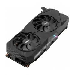Видеокарта ASUS Dual GeForce RTX 2060 Super EVO 8GB GDDR6 DUAL-RTX2060S-8G-EVO