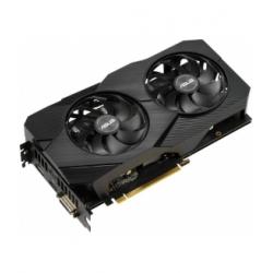 Видеокарта ASUS Dual GeForce RTX 2060 Super EVO V2 8GB GDDR6