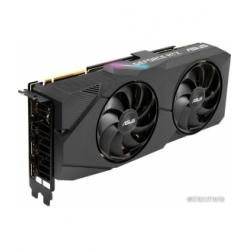 Видеокарта ASUS Dual GeForce RTX 2080 Super EVO 8GB GDDR6 DUAL-RTX2080S-O8G-EVO