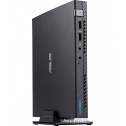 ASUS E520-B096M