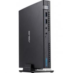 ASUS E520-B098M