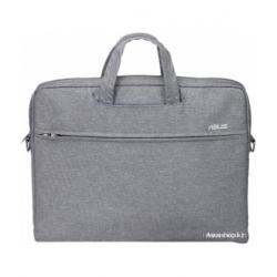 Сумка для ноутбука ASUS EOS Carry Bag 16