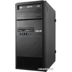 ASUS ESC500 G4