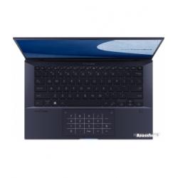 Ноутбук ASUS ExpertBook B9450FA-BM0556