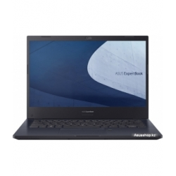 Ноутбук ASUS ExpertBook P2 P2451FA-BM1356T