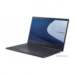 Ноутбук ASUS ExpertBook P2 P2451FA-BM1357R