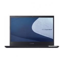 Ноутбук ASUS ExpertBook P2 P2451FA-BV1299