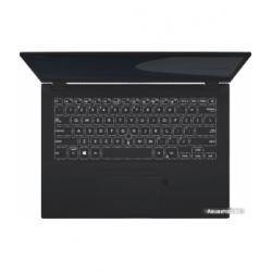Ноутбук ASUS ExpertBook P2 P2451FA-EB1355R