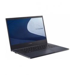 Ноутбук ASUS ExpertBook P2 P2451FA-EB1355T