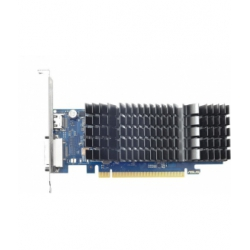 Видеокарта ASUS GeForce GT 1030 2GB GDDR5 [GT1030-SL-2G-BRK]