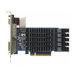 Видеокарта ASUS GeForce GT 710 2GB DDR3 [710-2-SL]