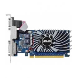 Видеокарта ASUS GeForce GT 730 2GB GDDR5 (GT730-2GD5-BRK)