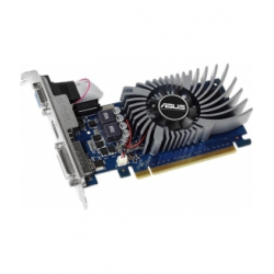 Видеокарта ASUS GeForce GT 730 2GB GDDR5 (GT730-2GD5-BRK)