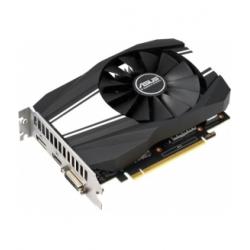 Видеокарта ASUS GeForce GTX 1660 Super 6GB GDDR6 PH-GTX1660S-6G