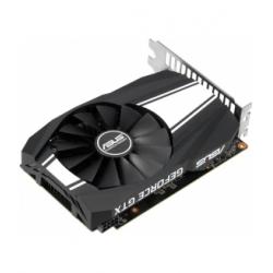 Видеокарта ASUS GeForce GTX 1660 Super OC 6GB GDDR6 PH-GTX1660S-O6G