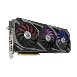 Видеокарта ASUS GeForce RTX 3070 V2 OC 8GB GDDR6