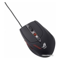 Игровая мышь ASUS GX950