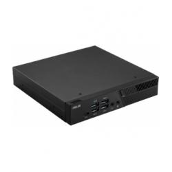 Компактный компьютер ASUS Mini PC PB60-B7137MD