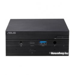 Компактный компьютер ASUS Mini PC PN62-BB7005MD
