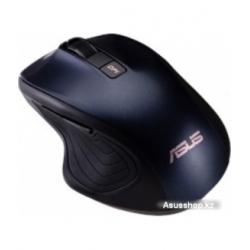 Мышь ASUS MW202 (черный)