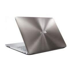 Ноутбук ASUS N552VX-FW168T