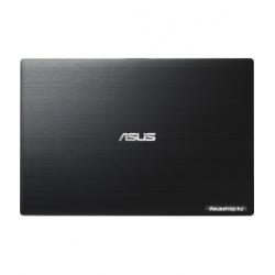 Ноутбук ASUS P2540FA-DM0281T
