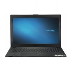 Ноутбук ASUS P2540FA-GQ0886